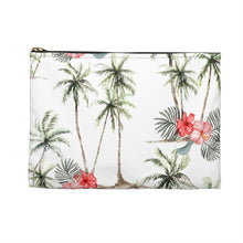 Load image into Gallery viewer, Endless Summer Accessory Bag
