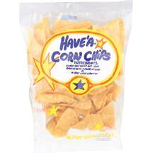 Have'a Corn Chips, 4 OZ