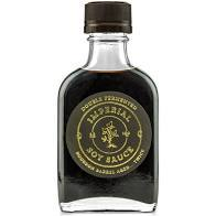 Bourbon Barrel Foods, Soy Sauce Imperial Double Fermented, 100ml