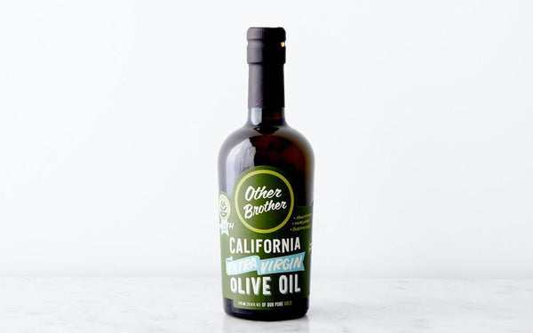 Other Brother, Olive Oil, 12.8oz