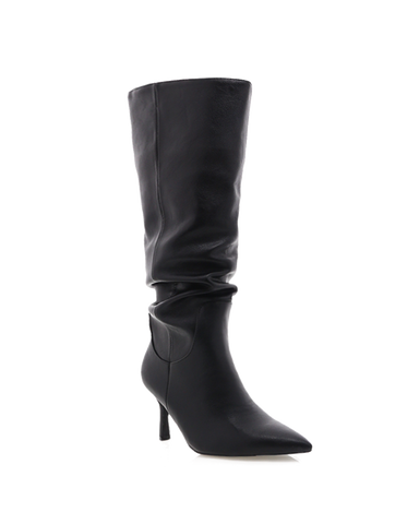 CANYON - BLACK-Boots-Billini-BILLINI USA