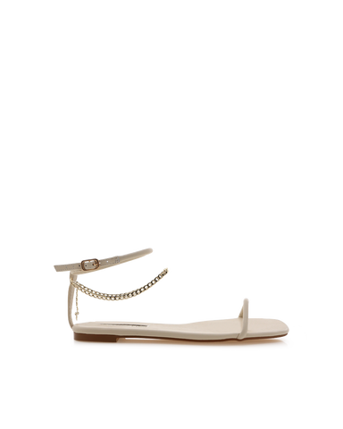ALLURE - BONE-Sandals-Billini-BILLINI USA