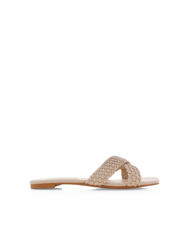ALOHA - PORCELAIN-Sandals-Billini-BILLINI USA