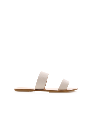 COSTA - OFF WHITE-Sandals-Billini-BILLINI USA