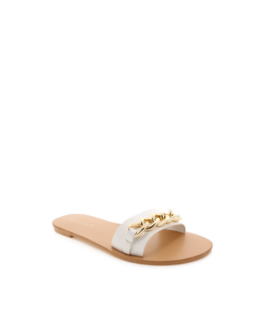 CYPRUS - WHITE-Sandals-Billini-BILLINI USA