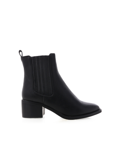 EAMON - BLACK-Boots-Billini-BILLINI USA