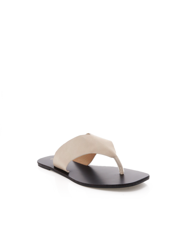 GRAY - MILK-Sandals-Billini-BILLINI USA