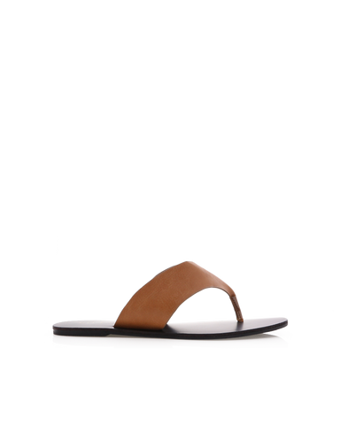 GRAY - SUGAR BROWN-Sandals-Billini-BILLINI USA