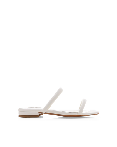GREECE - WHITE-Sandals-Billini-BILLINI USA