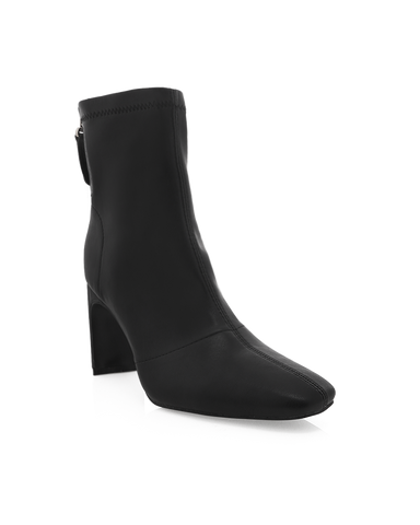 GRIFFIN - BLACK-Boots-Billini-BILLINI USA