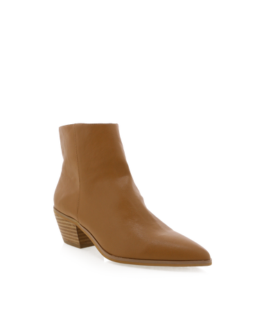 HARVEY - TAWNY-Boots-Billini-BILLINI USA