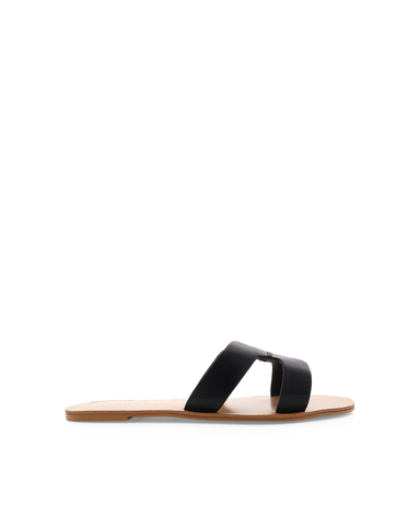 HAVITA - BLACK-Sandals-Billini-BILLINI USA