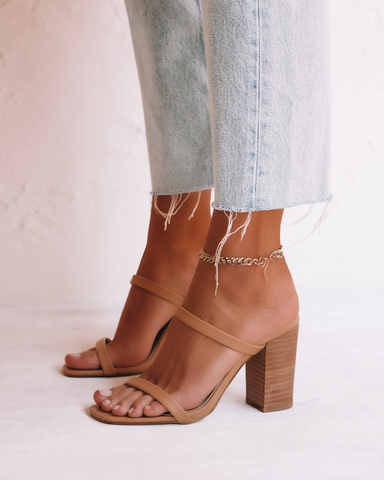 HAZE - DESERT-NATURAL-Heels-Billini-BILLINI USA