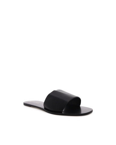 HENRY - BLACK-Sandals-Billini-BILLINI USA