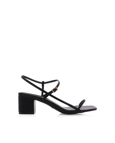 MAPLE - BLACK-Heels-Billini-BILLINI USA