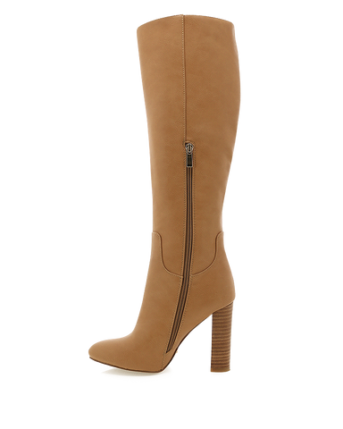 PIERCE - CAMEL-Boots-Billini-BILLINI USA