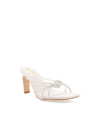 POSSE - WHITE-Heels-Billini-BILLINI USA