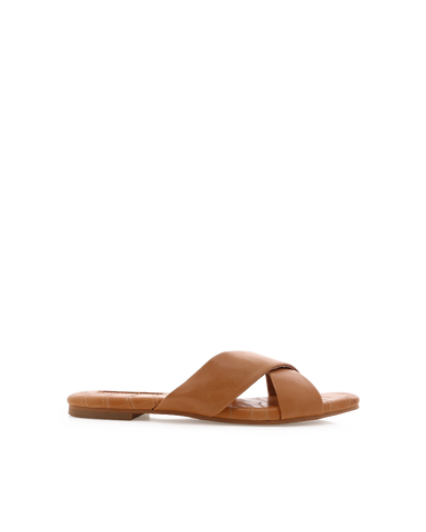 TARYN - CAMEL-Sandals-Billini-BILLINI USA
