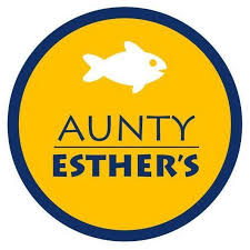 Aunty Esther's