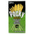 Glico Pocky Green Tea 70g