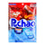 UHA Puchao Chewy Candy Soda 2 Flavor 100g