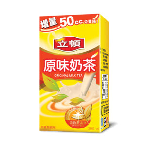 Lipton Original Milk Tea