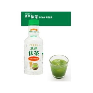 FRESH Matcha 190ml
