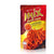 VFOODS Mix  Biscuit Sticks (Original Flavor) 75g