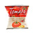 Calbee Tomato Potato Chips 55g