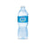 Nestle Pure Life Spring Water 500ml