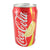 Coca Cola Original Taste (Lemon) 330 ml