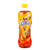 Master Kong Ice Lemon Tea 500ml