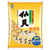 WANT WANT Senbei Rice Crackers (XL) Family Pack 350g