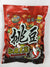 WANT WANT Peas & Rice Snack (Red Pepper Flavor) 108g