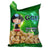 GGE Noodle Snack Wheat Cracker (Seaweed Flavor) 80g