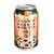 OCEAN BOMB Bubble Milk Tea (Brown Sugar Flavor) 315ml