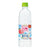SUNTORY Colorless Premium Morning Peach Tea 550ml