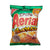 YBC Aerial Grilled Corn Chips 70g