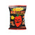 TOHATO BOUKUN HABANERO - Super Spicy Potato Rings 56g