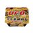 Nissin UFO Black Pepper Salty Fried Noodle 160g