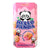 Meiji Hello Panda (Strawberry Flavor) 60g