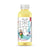 Pi Grapefruit Jasmine Tea 500ml