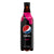 PEPSI Raspberry Drinks (0 Sugar) 500ml