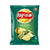Lay's Seaweed Potato Chips 70g