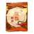 Four Seas Crispy Prawn Cracker 15g