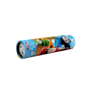 LOTTE Thomas and Friends Ramune Candy
