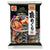 Sanko Isomeguri Rice Cracker (4 Assorted Flavor)