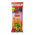 Sze Hing Loong Chilli Corn Roll 15g