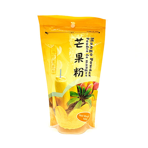 KOUHUA Mango Powder 160g