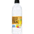 SUNTORY COLORLESS Premium Morning Lemon Tea 550ml